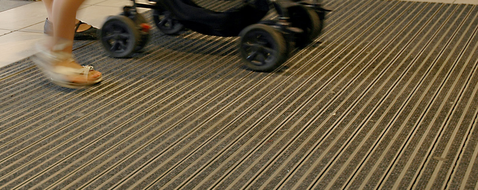 alfombras de entrada valencia