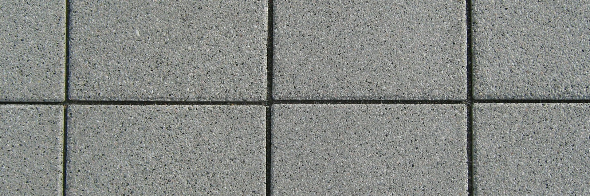 también suelo técnico para acabados pétreos