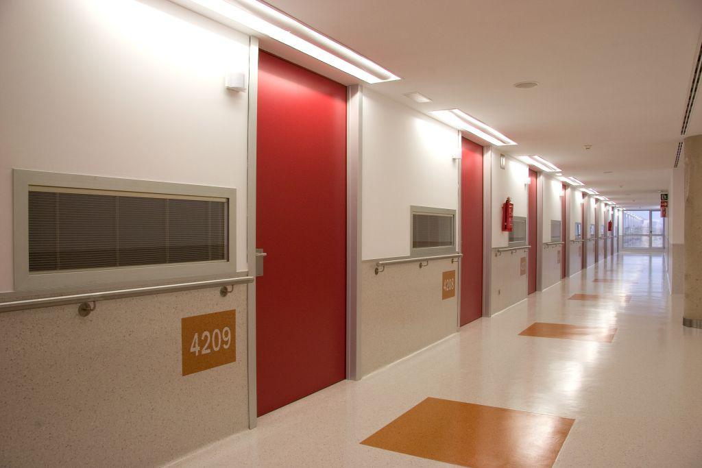 pavimento-hospital-valencia