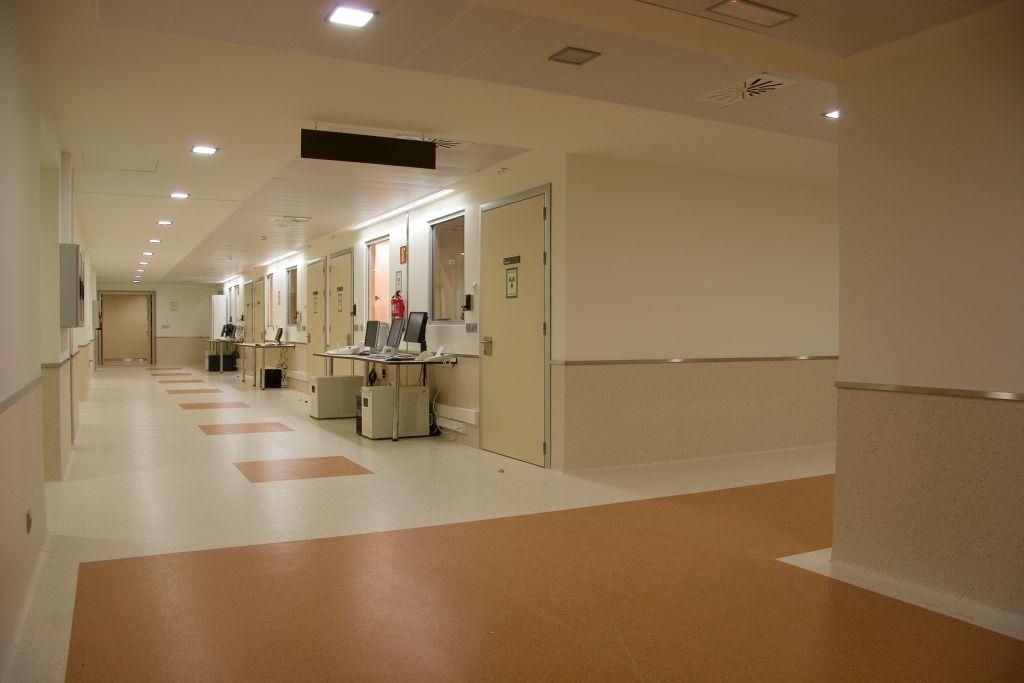 pavimento-hospital-valencia1