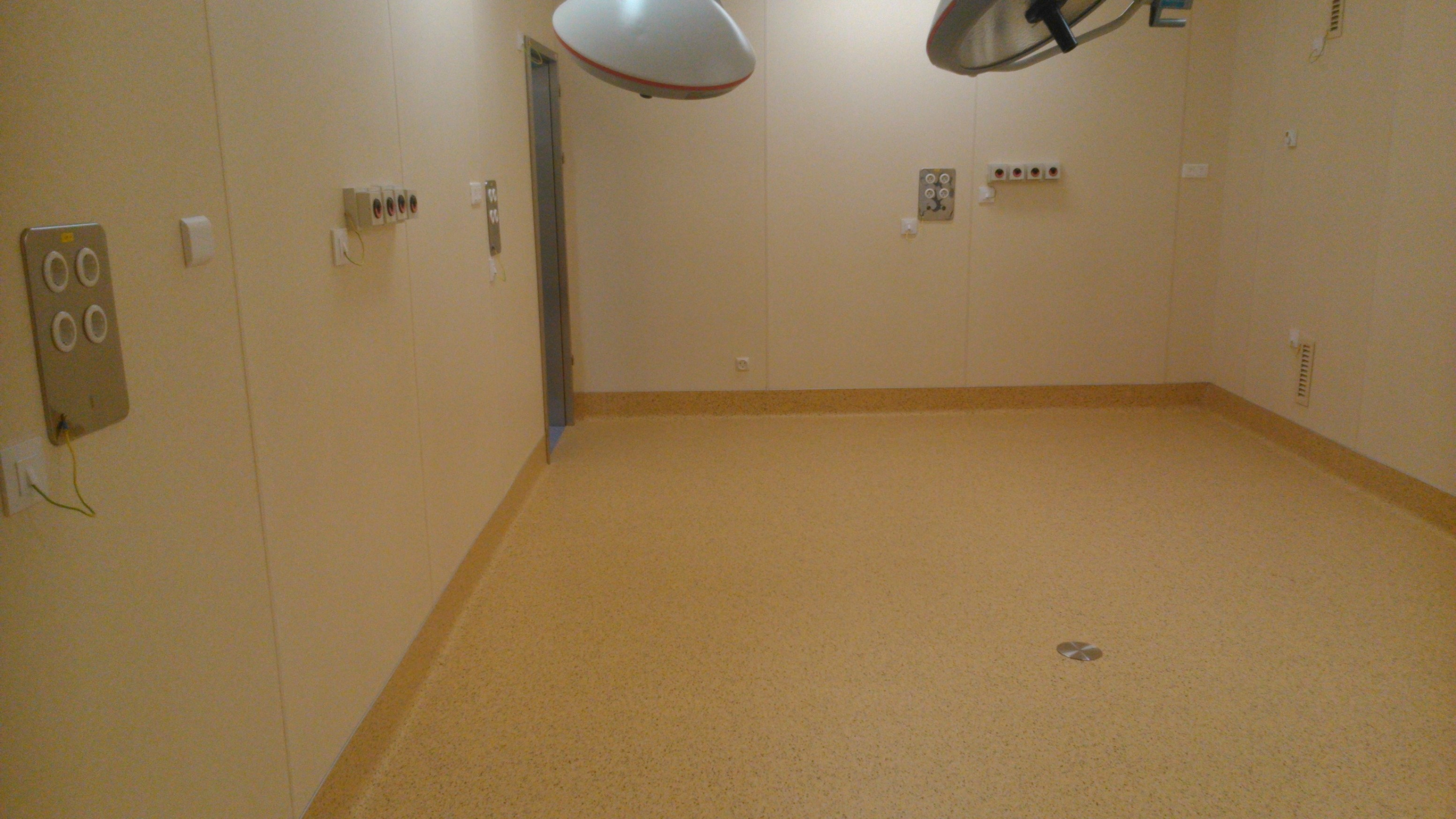 pavimento-laboratorio-valencia2