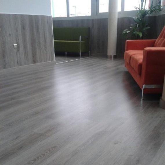 suelo-laminado-madera-valencia