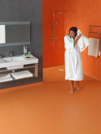 suelo de cocina y baño valencia 2