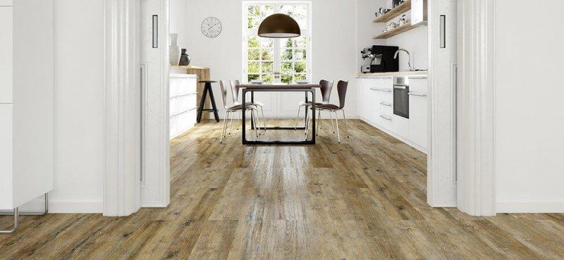 suelos para cocinas y baños valencia