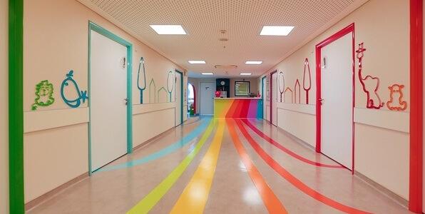 pavimento de PVC valencia